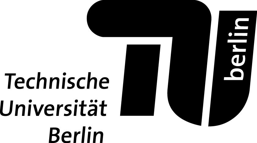Tu Berlin Address
